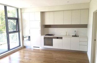 Picture of U505/5 Mootlan Ave, Macquarie Park NSW 2113