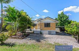 Picture of 7 Bellatrix street, Inala QLD 4077