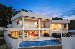 Picture of 3 Mahala Close, Bonny Hills NSW 2445