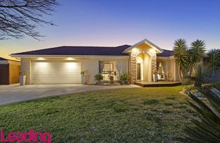 72 The Skyline, Sunbury VIC 3429