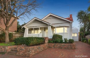 Picture of 18 Minto Street, Kew East VIC 3102