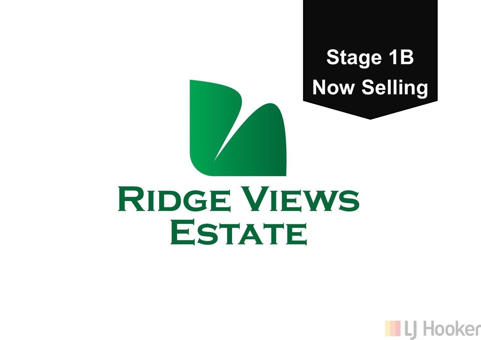 11/38 Ridge Views Estate, Rosedale VIC 3847, Image 0