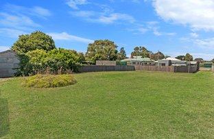 Picture of 2, 24 Cape Nelson Road, Portland VIC 3305