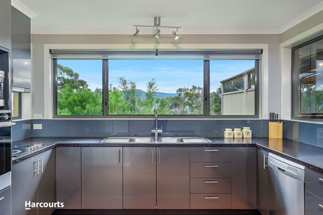 Picture of 166 Knights Road, HUONVILLE TAS 7109