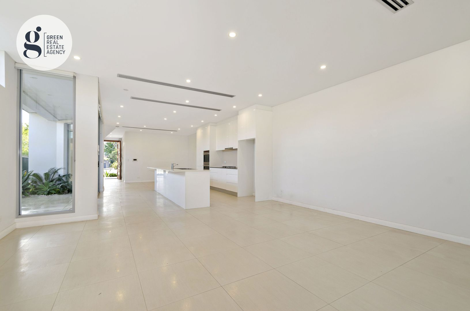 6A Clifton Street, West Ryde NSW 2114, Image 1