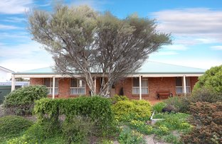 Picture of 23 Crampton Crescent, Port Victoria SA 5573