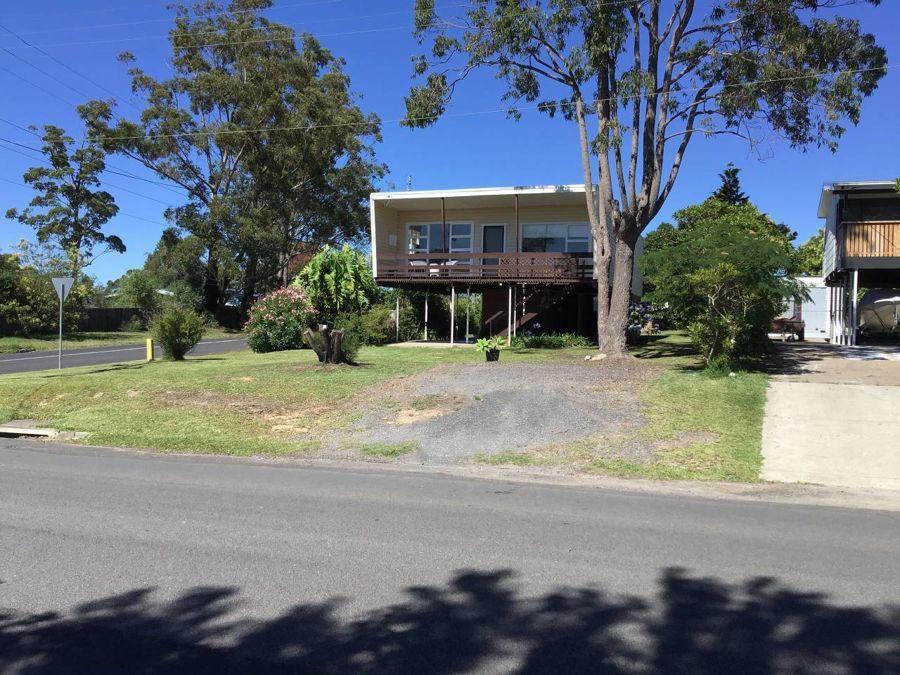 73 Sanctuary Point Road, Sanctuary Point NSW 2540, Image 0