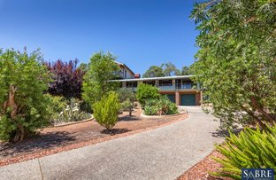 Picture of 26 Glebe Road, Darlington WA 6070