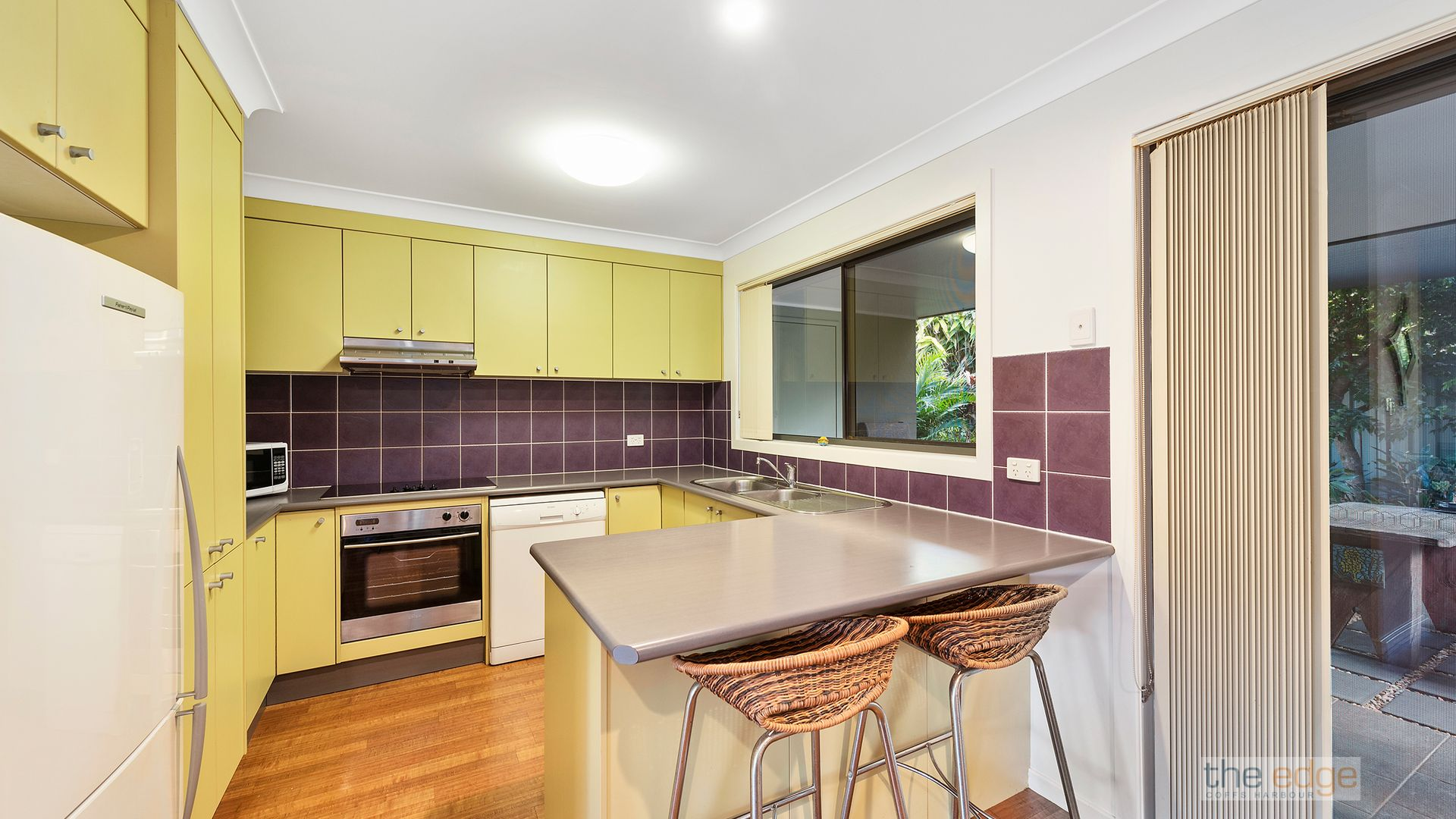 16 Wagtail Close, Boambee East NSW 2452, Image 2