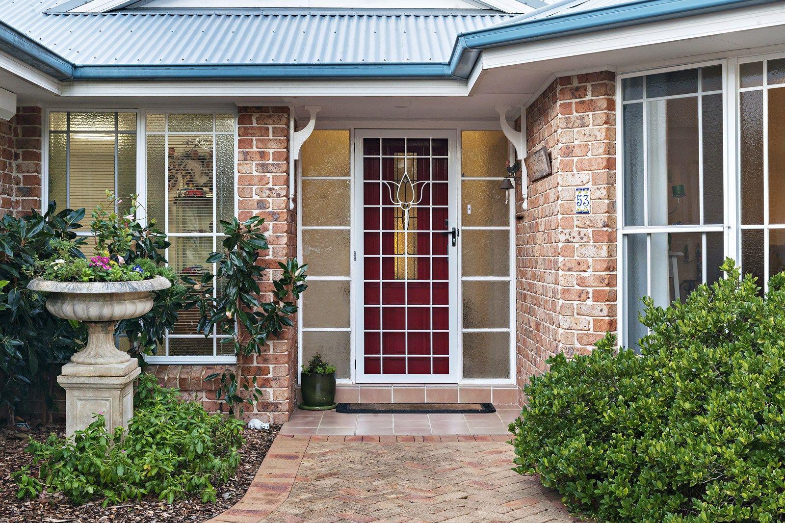53 Elizabeth Bay Drive, Lake Munmorah NSW 2259, Image 1