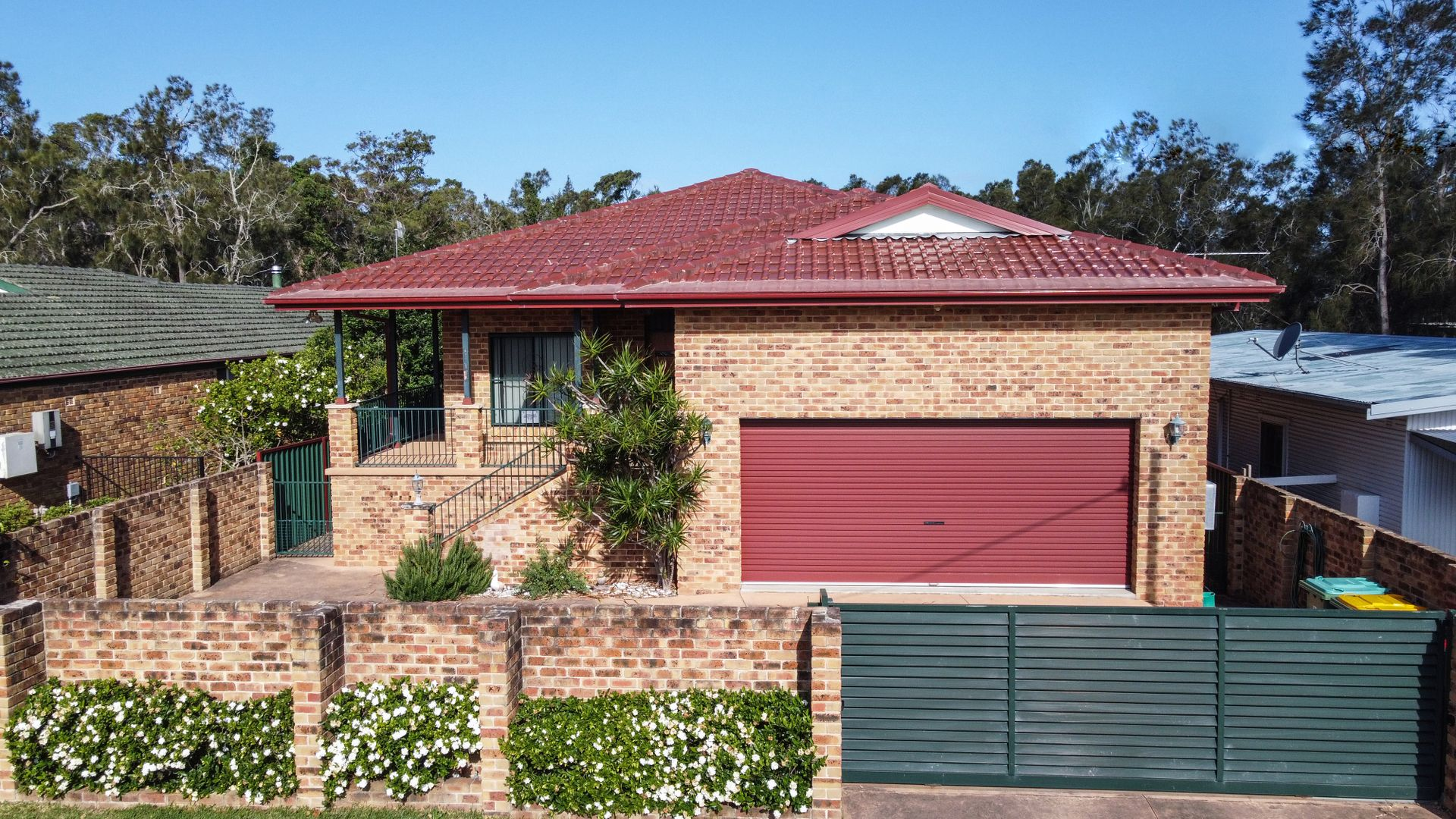 20 McLean Street, Killarney Vale NSW 2261, Image 1