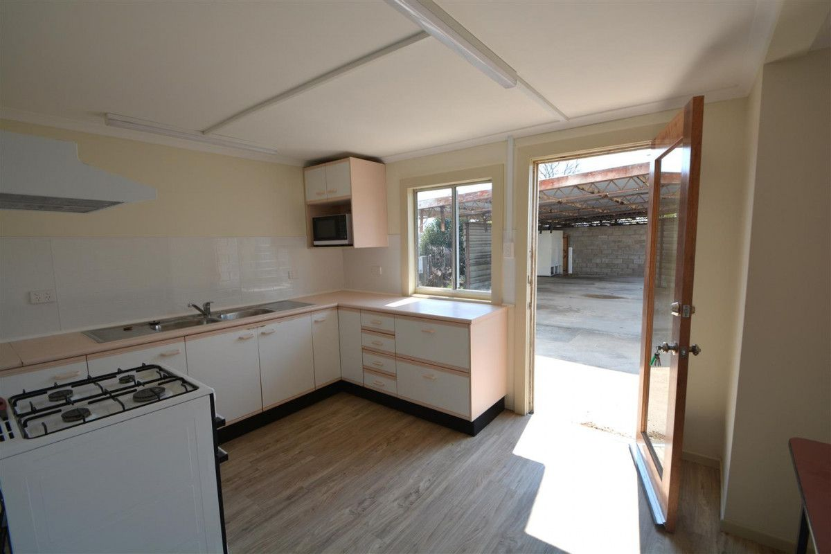 1/6 Hardy Street, Stanthorpe QLD 4380, Image 1