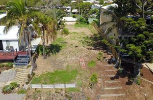 Picture of 36 Schofield Parade, Keppel Sands QLD 4702