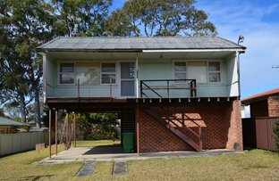 Picture of 152 Winbin Crescent, Gwandalan NSW 2259