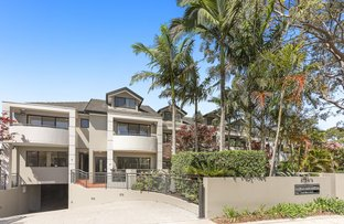 Picture of 5/672 Mowbray Rd, Lane Cove NSW 2066