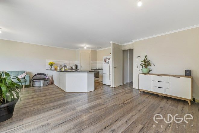 Picture of 3A Whitington Road, DAVOREN PARK SA 5113