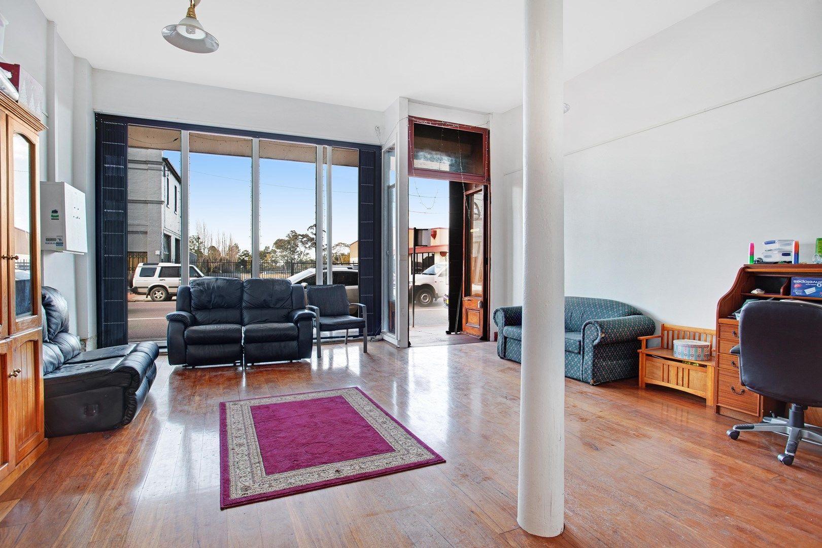 239 High Street, Maitland NSW 2320, Image 0