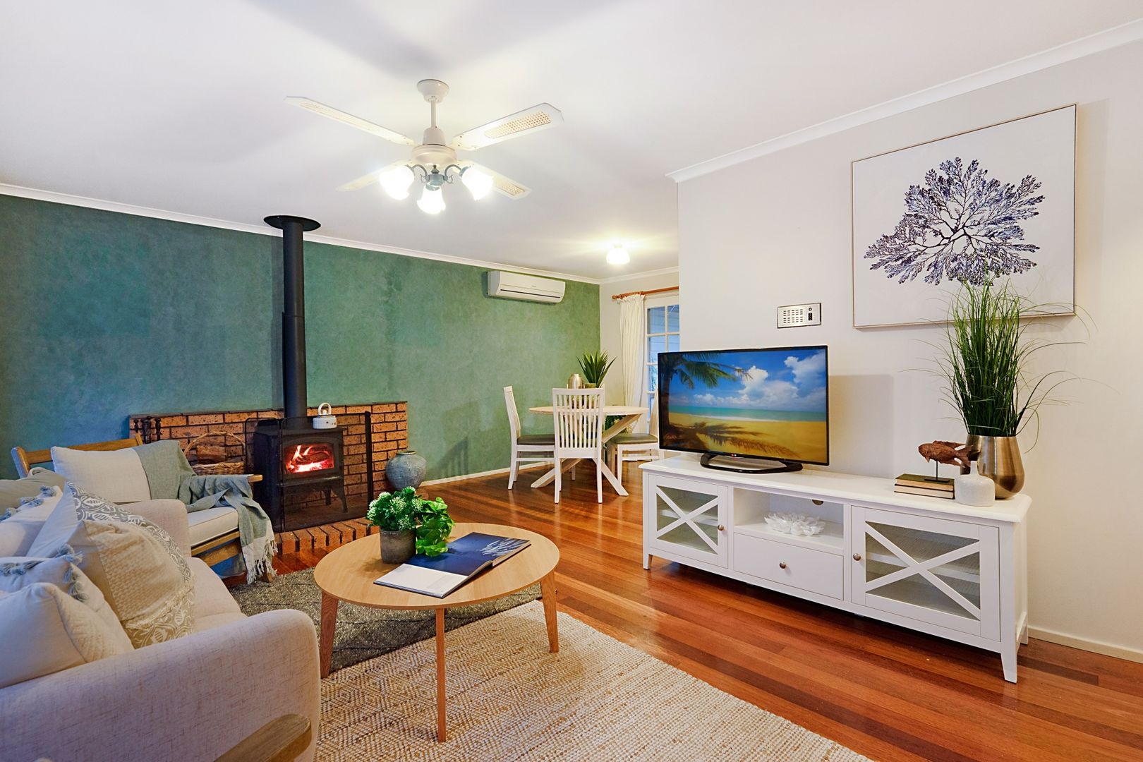 71 Huntly Road, Bensville NSW 2251, Image 2