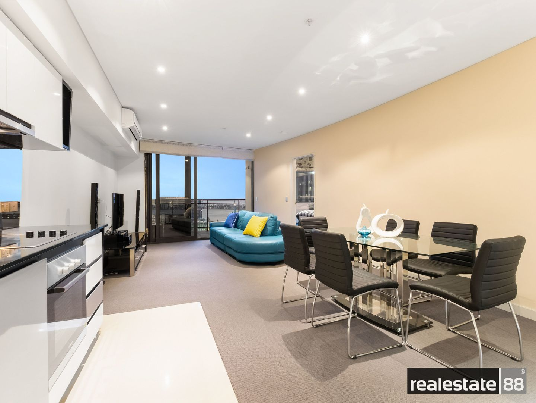 131/101 Murray Street, Perth WA 6000, Image 1