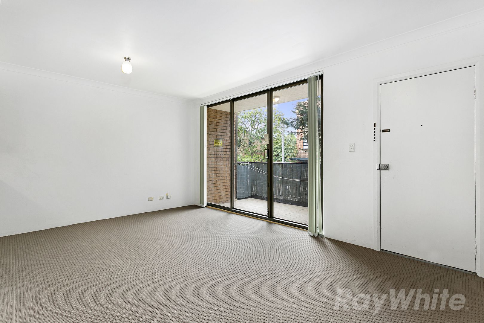 3/181 Missenden Rd, Newtown NSW 2042, Image 1