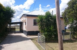 Picture of 8 Queen Street, Inglewood QLD 4387