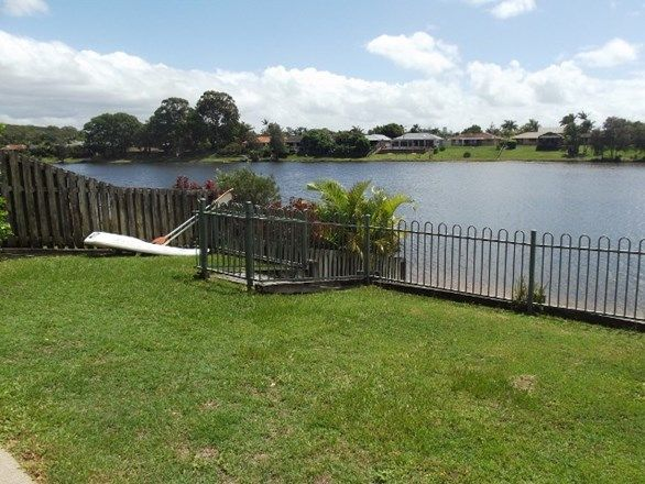 1/19 Barbet Place, Burleigh Waters QLD 4220, Image 1