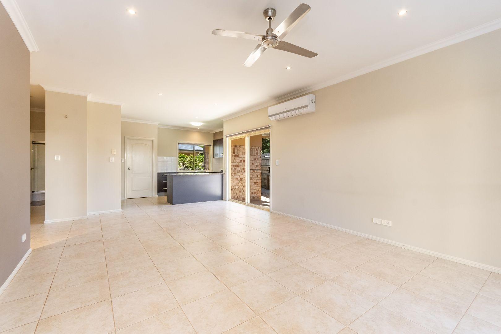 9/64 Simpson Avenue, Wollongbar NSW 2477, Image 2