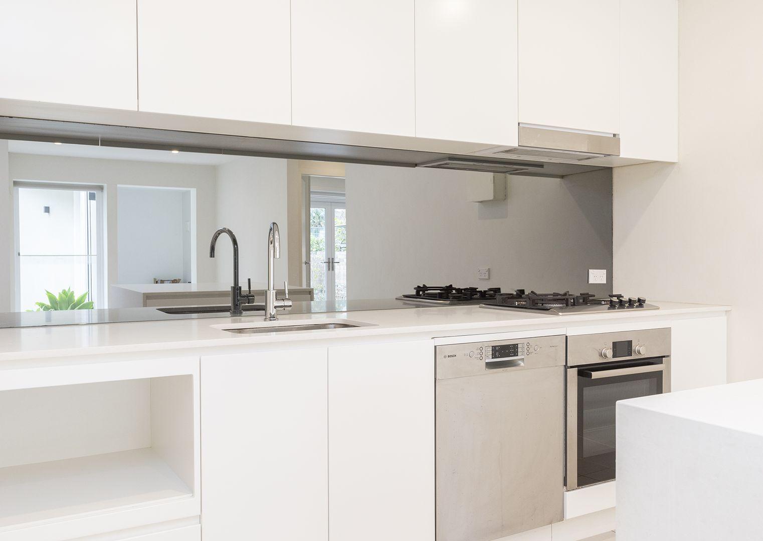 14B Winkurra Street, Kensington NSW 2033, Image 1