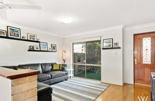 Picture of 1/183 Daly Street, Belmont WA 6104