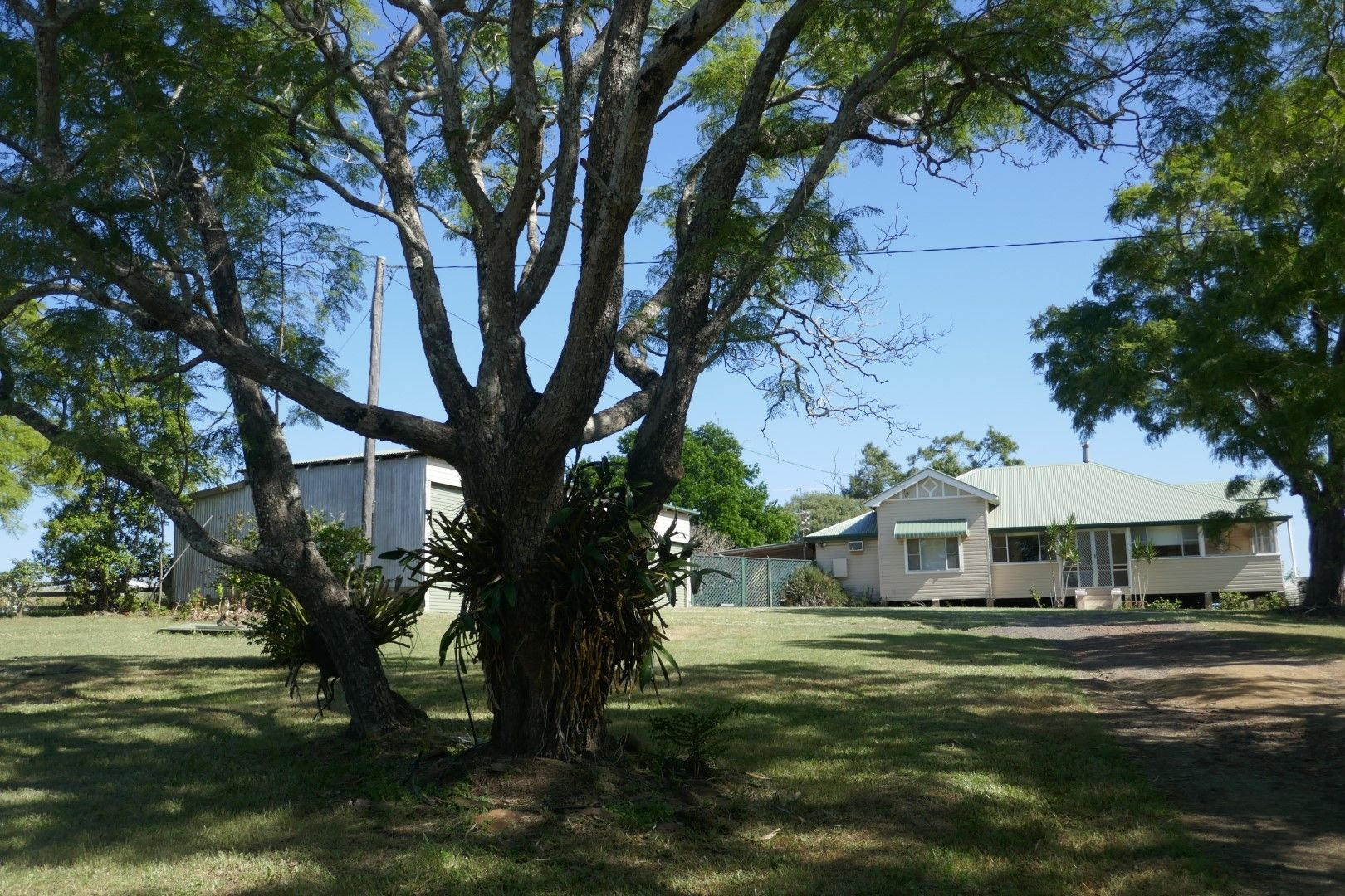 259 Edenville Road, Kyogle NSW 2474, Image 2