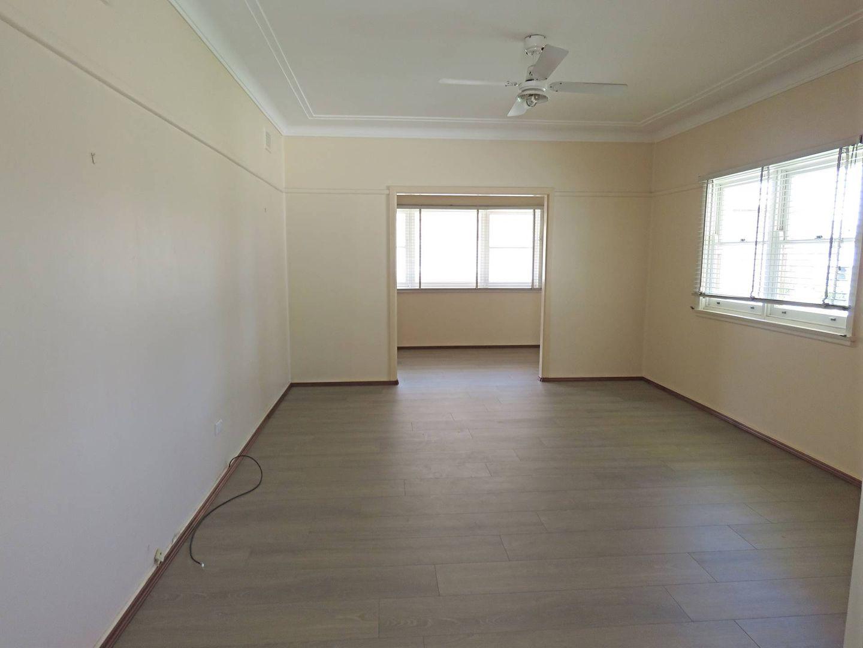 14 Melody Street, Toongabbie NSW 2146, Image 1