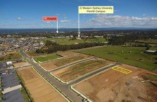 Lot 67 Oxen Way, Caddens NSW 2747