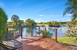 Picture of 118/215 Cottesloe Drive, Mermaid Waters QLD 4218