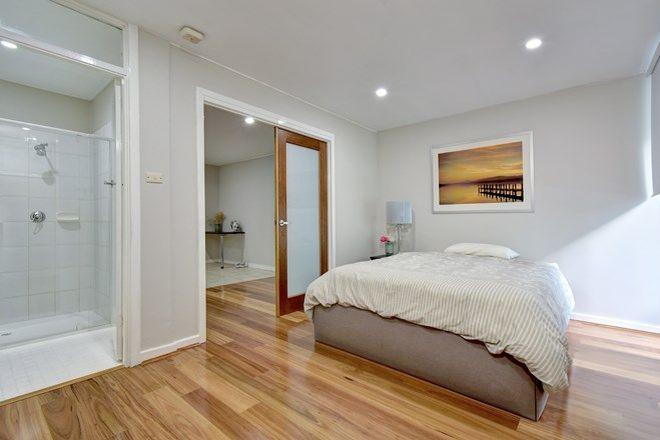 511 Rental Properties in Perth, WA, 6000   Domain