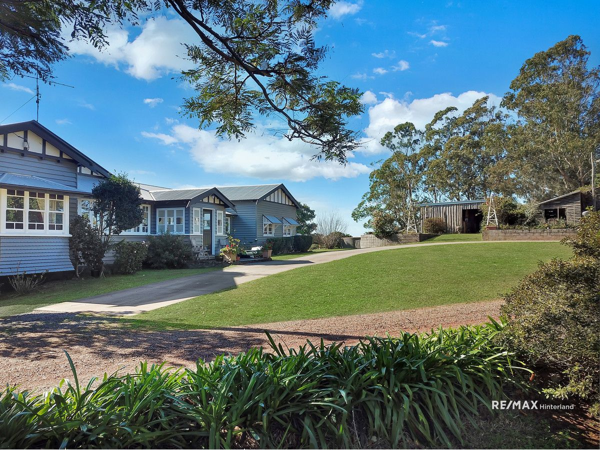 29 Harch Road, Witta QLD 4552, Image 2