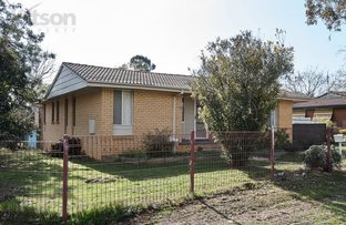 Picture of 160 Raye Street, Tolland NSW 2650