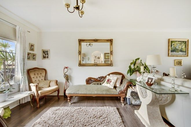 Picture of 205 Matron Porter Drive, NARRAWALLEE NSW 2539