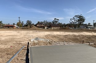 Picture of Lot 10 Tokyo Rd, Austral NSW 2179