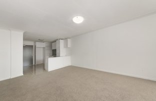 Picture of 9/44 Mascar St, Upper Mount Gravatt QLD 4122