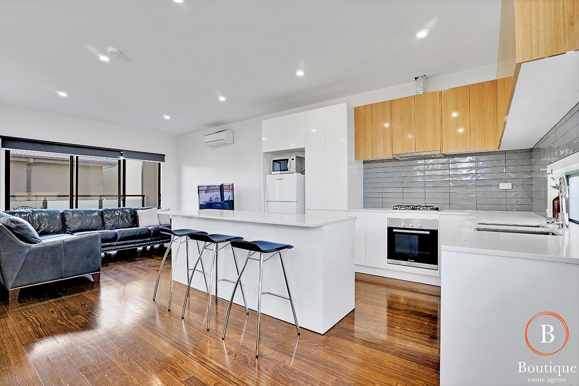 4/29 Collier Court, Strathmore Heights VIC 3041, Image 1