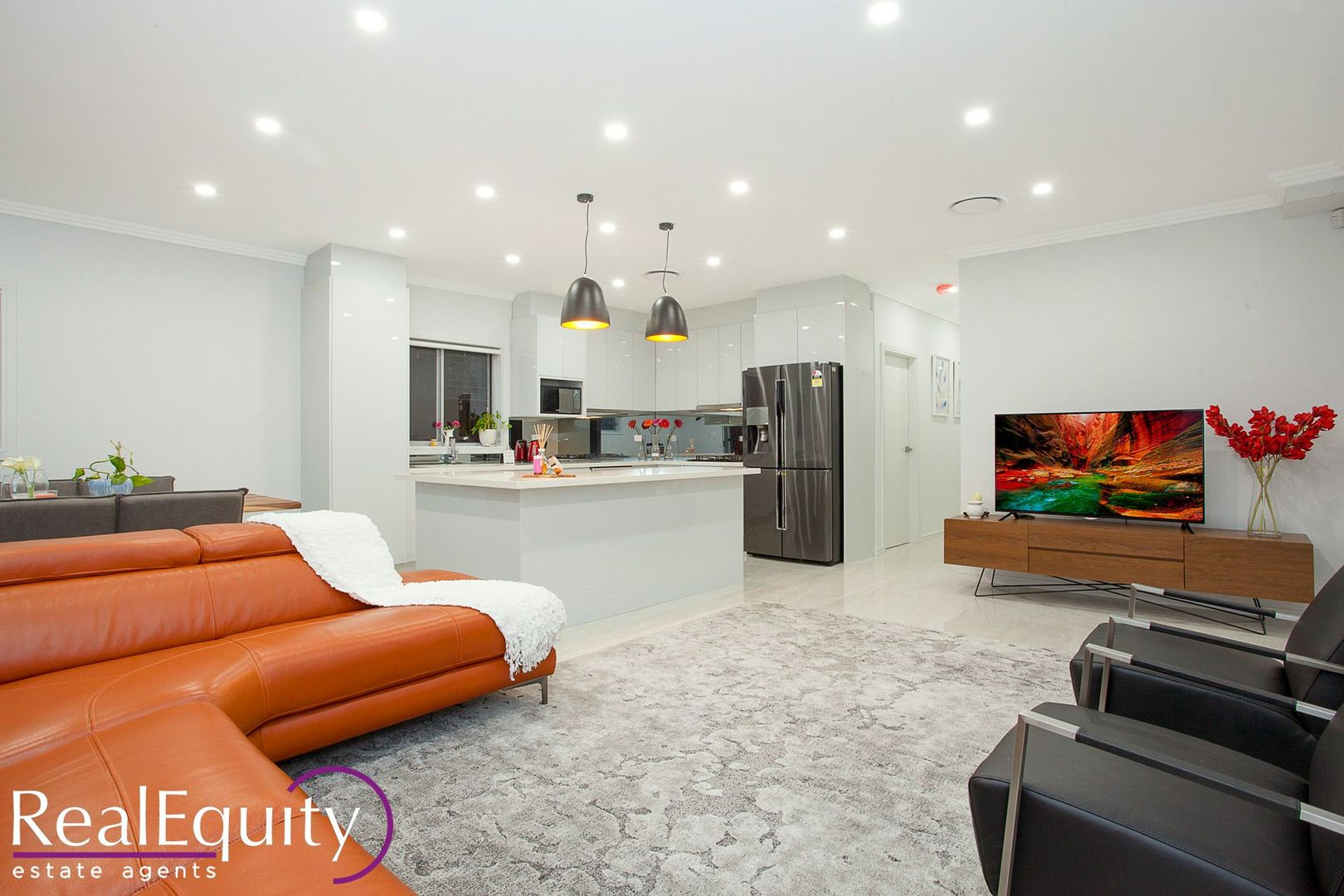 30a Metcalfe Avenue, Moorebank NSW 2170, Image 1