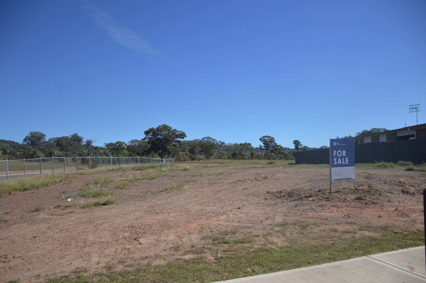 18 Hone Creek Drive, Mudgee NSW 2850, Image 1