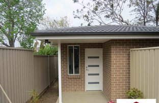Picture of 12 Brelogail St, Northmead NSW 2152