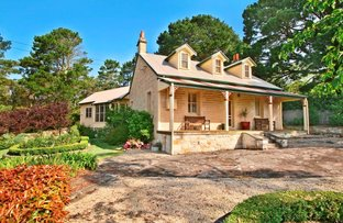 Picture of Woodford NSW 2778