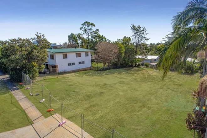 Picture of 291 Kitchener Rd, STAFFORD HEIGHTS QLD 4053
