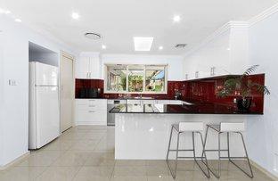 Picture of 3 Mokari Street, North Richmond NSW 2754