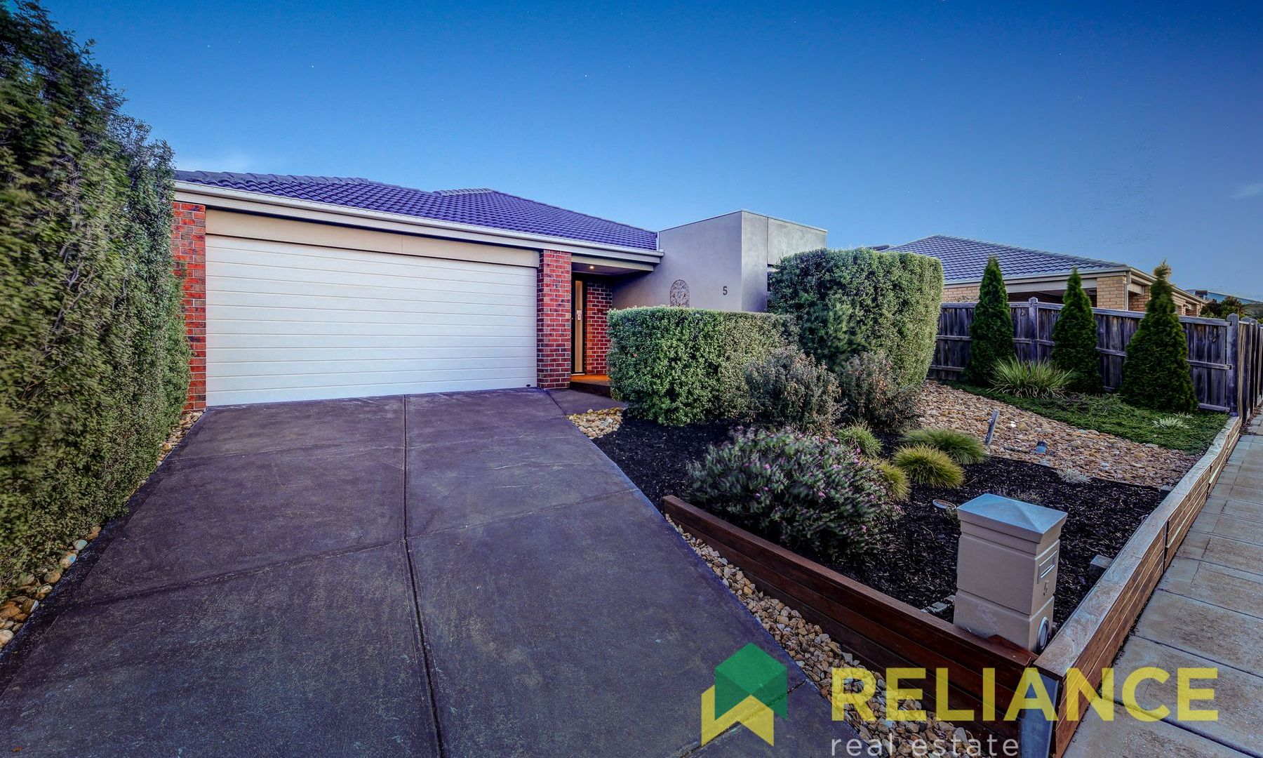 5 Adriatic Way, Point Cook VIC 3030, Image 1