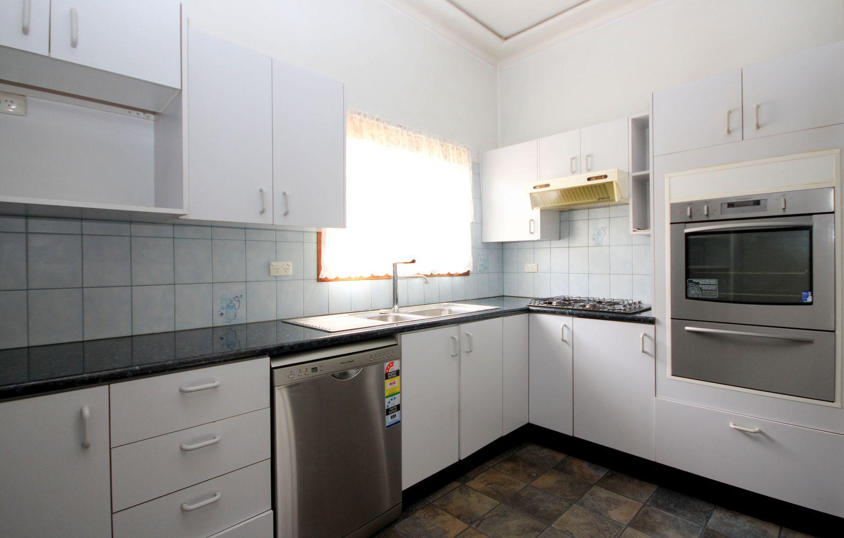 130 Stacey Street, Bankstown NSW 2200, Image 1