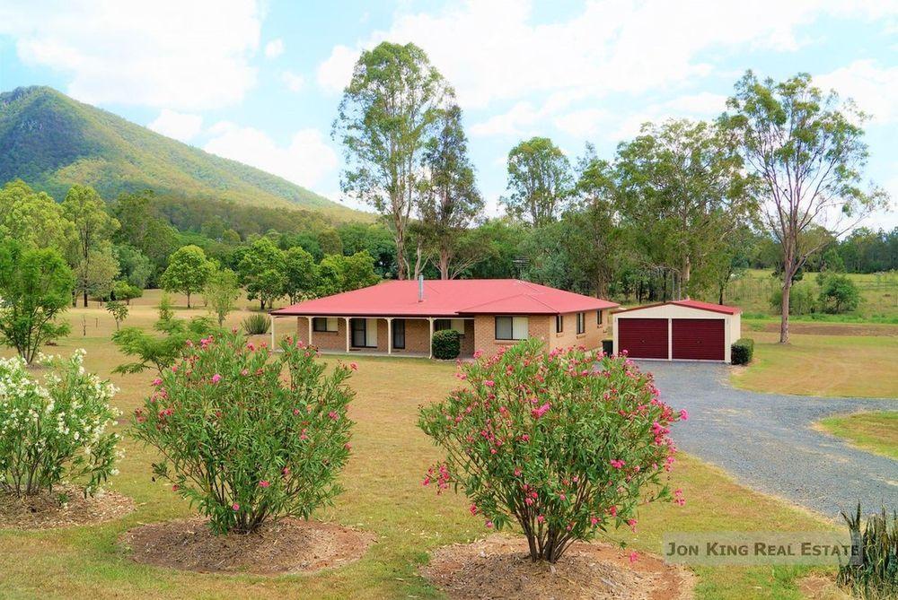 74 Charlwood Road, Aratula QLD 4309, Image 0
