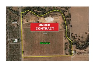 Picture of Lot 1 Baker Road, Virginia SA 5120